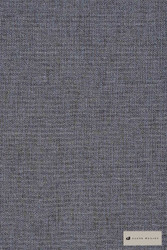 James Dunlop - Norfolk - Smoke - 12418-110  | Upholstery Fabric - Pink, Purple, Natural, Plain, Natural Fibre, Standard Width