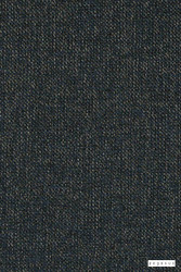 Pegasus - Attwood - Ink - 30306-107  | Upholstery Fabric - Fibre Blends, Commercial Use, Standard Width