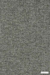 Pegasus - Attwood - Nickel - 30306-110  | Upholstery Fabric - Grey, Texture, Fibre Blend, Standard Width