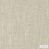 Catherine Martin By Mokum - Medina - Alabaster - 12415-801  | Upholstery Fabric - Silver, Stain Repellent, Plain, Slub, Texture, Fibre Blend