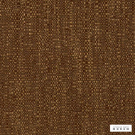 Catherine Martin By Mokum - Medina - Paprika - 12415-125  | Upholstery Fabric - Brown, Stain Repellent, Plain, Slub, Texture, Fibre Blend