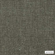 Catherine Martin By Mokum - Medina - Pewter - 12415-899  | Upholstery Fabric - Grey, Tan, Taupe, Stain Repellent, Plain, Slub, Texture, Fibre Blend