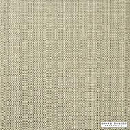 James Dunlop Essentials - Pickford FR - Wicker - 12404-103  | Curtain Fabric - Fire Retardant, Coated, Fibre Blends, Tan, Taupe, Commercial Use, Standard Width