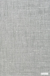 Pegasus - Sencha - Dove - 30164-147  | Curtain & Curtain lining fabric - Fire Retardant, Grey, Fibre Blends, Pattern, Wide Width