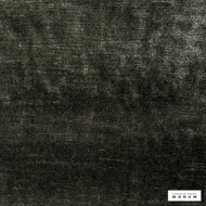 Catherine Martin By Mokum - Bespoke - Pewter - 12395-899  | Curtain & Upholstery fabric - Black, Charcoal, Grey, Velvets, Natural, Plain