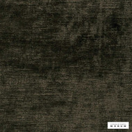 Catherine Martin By Mokum - Bespoke - Sable - 12395-842  | Curtain & Upholstery fabric - Brown, Plain, Natural Fibre