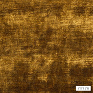 Catherine Martin By Mokum - Bespoke - Topaz - 12395-212  | Curtain & Upholstery fabric - Gold, Yellow, Acoustic Properties, Velvets, Natural, Plain
