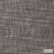 James Dunlop - Trail - Stonewall - 12391-106  | Upholstery Fabric - Fire Retardant, Black - Charcoal, Natural Fibre, Commercial Use, Natural, Standard Width