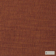 James Dunlop - Trail - Terracotta - 12391-113  | Upholstery Fabric - Fire Retardant, Natural Fibre, Commercial Use, Natural, Standard Width