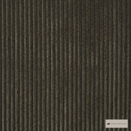 James Dunlop - Oxford - Olive - 19057-112  | Upholstery Fabric - Tan, Taupe, Stripe, Natural, Natural Fibre, Standard Width