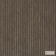 James Dunlop - Oxford - Perfume - 19057-113  | Upholstery Fabric - Brown, Natural Fibre, Pink, Purple, Stripe, Commercial Use, Natural, Standard Width