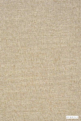 Pegasus - Chatham - Linen - 30297-105  | Curtain Fabric - Beige, Synthetic, Standard Width