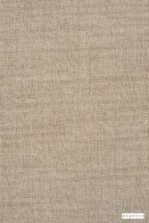 Pegasus - Chatham - Mist - 30297-101  | Curtain Fabric - Beige, Synthetic, Standard Width