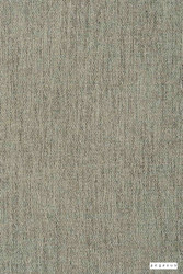 Pegasus - Chatham - Wind - 30297-109  | Curtain Fabric - Grey, Texture, Standard Width