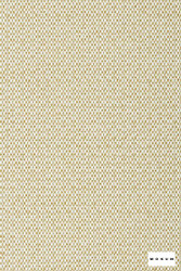 Mokum - Reef - Citrine - 10783-213  | Upholstery Fabric - Fire Retardant, Gold,  Yellow, White, Outdoor Use, Synthetic