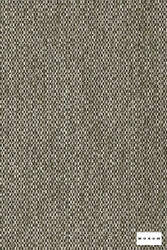 Mokum - Reef - Terrazzo - 10783-865  | Upholstery Fabric - Fire Retardant, Tan, Taupe, Outdoor Use, Texture, Standard Width