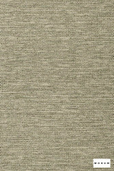 Mokum - Nullabor - Ash - 12369-812  | Upholstery Fabric - Fire Retardant, Outdoor Use, Pattern, Synthetic, Tan, Taupe, Commercial Use, Standard Width