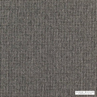 James Dunlop Essentials - Igalo - Chinchilla - 12259-103  | Upholstery Fabric - Plain, Black - Charcoal, Fibre Blends, Standard Width