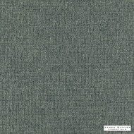 James Dunlop Essentials - Tivat - River - 12266-105  | Upholstery Fabric - Plain, Natural Fibre, Natural, Standard Width