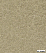Ultrafabrics - Ultraleather Promessa - Barley-3189 - 56039-105  | Upholstery Fabric - Fire Retardant, Plain, Faux Leather, Fibre Blends, Tan, Taupe, Commercial Use