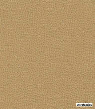 Ultrafabrics - Ultraleather Promessa - Cashmere-3139 - 56039-101  | Upholstery Fabric - Fire Retardant, Gold,  Yellow, Plain