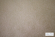 Ashley Wilde - Textures - Blean Taupe  | Curtain & Upholstery fabric - Brown, Dots, Spots, Shagreen, Texture, Standard Width