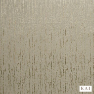 Kai - Mica - Adorna Bronze  | Curtain & Upholstery fabric - Gold, Yellow, Contemporary, Dry Clean, Velvets, Fibre Blend, Standard Width