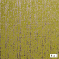 Kai - Mica - Adorna Kiwi  | Curtain & Upholstery fabric - Green, Contemporary, Dry Clean, Velvets, Fibre Blend, Standard Width
