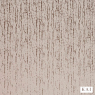 Kai - Mica - Adorna Nougat  | Curtain & Upholstery fabric - Brown, Contemporary, Dry Clean, Velvets, Fibre Blend, Standard Width