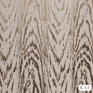 Kai - Mica - Marva Nougat  | Curtain & Upholstery fabric - Beige, Contemporary, Dry Clean, Velvets, Fibre Blend, Standard Width