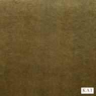 Kai - Allegra Contract - Allegra Fudge  | Curtain & Upholstery fabric - Gold,  Yellow, Plain, Synthetic, Commercial Use