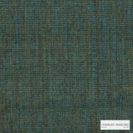 Charles Parsons Interiors - Curtis Seafoam  | Upholstery Fabric - Plain, Synthetic, Uncoated, Weave, Commercial Use, Domestic Use
