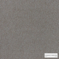 Charles Parsons Interiors - Loft Pebble  | Upholstery Fabric - Plain, Uncoated, Weave, Commercial Use