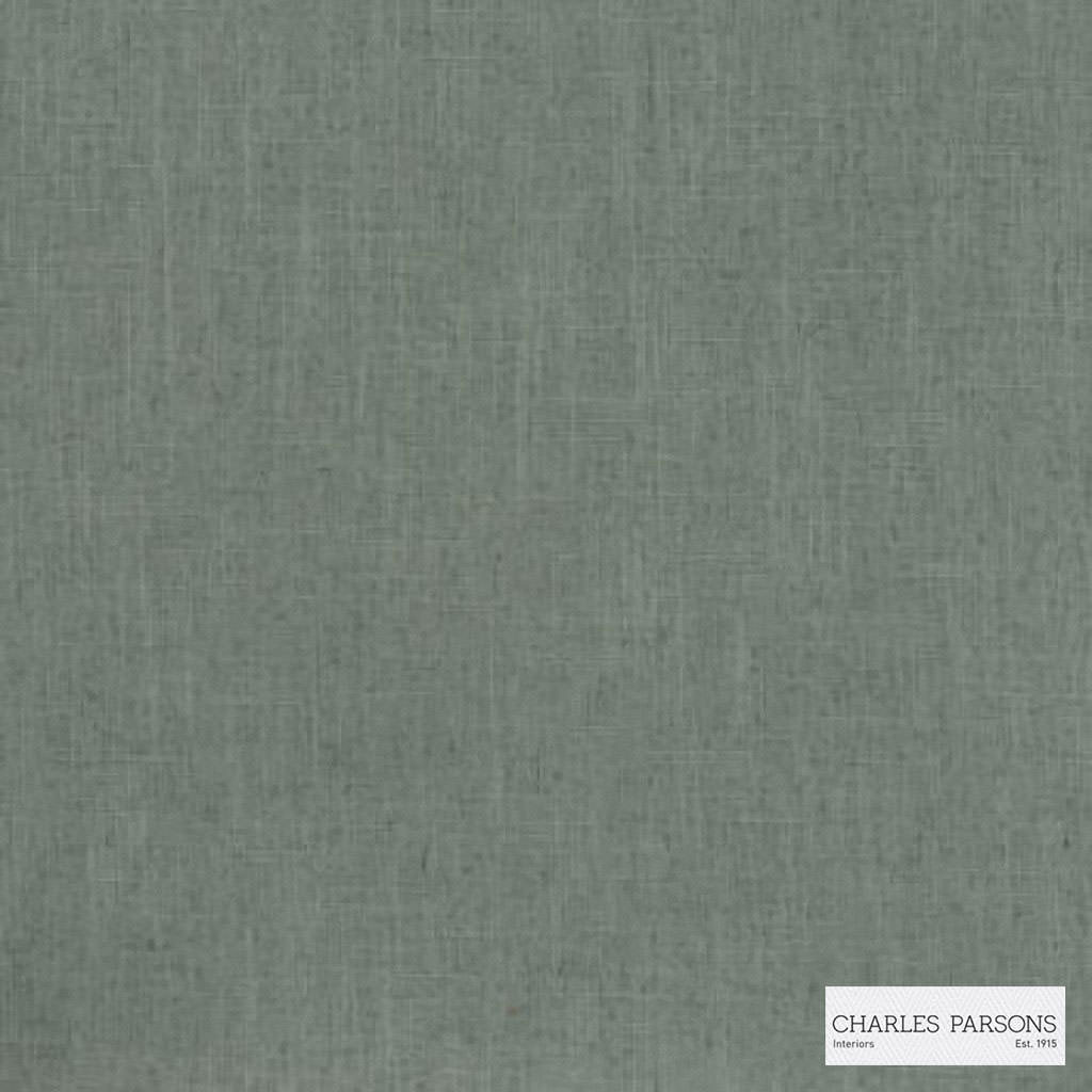 Charles Parsons Interiors - Talon Cloud  | Upholstery Fabric - Grey, Plain, Uncoated, Weave, Commercial Use