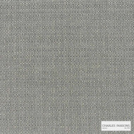 Charles Parsons Interiors - Kaori Spa  | Upholstery Fabric - Plain, Uncoated, Weave, Commercial Use