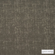 Charles Parsons Interiors - Austen Fudge  | Curtain Fabric - Fire Retardant, Plain, Uncoated, Weave, Commercial Use