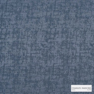 Charles Parsons Interiors - Austen Riviera  | Curtain Fabric - Fire Retardant, Plain, Uncoated, Weave, Commercial Use