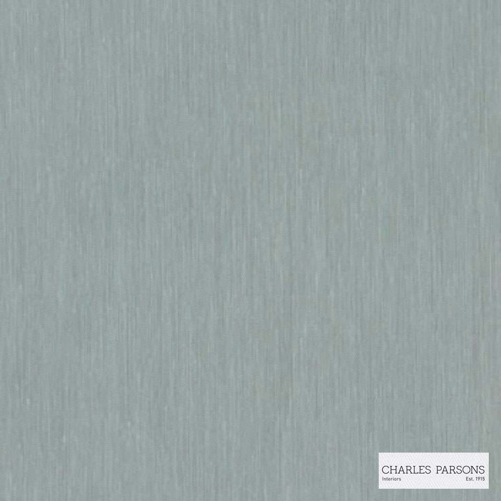 Charles Parsons Interiors - Etoile Silver  | Curtain Sheer Fabric - Fire Retardant, Grey, Plain, Uncoated, Weave