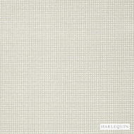 Harlequin Accents 131315  | Curtain & Upholstery fabric - Fire Retardant, Whites, Industrial, Plain, Texture, Fibre Blend, Standard Width