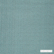 Harlequin Accents 131318  | Curtain & Upholstery fabric - Fire Retardant, Green, Plain, Texture, Fibre Blend, Standard Width