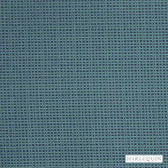 Harlequin Accents 131320  | Curtain & Upholstery fabric - Fire Retardant, Blue, Plain, Texture, Fibre Blend, Standard Width