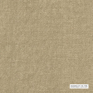 Designs Of The Time Inala - YP19004  | Curtain & Upholstery fabric - Beige, Natural, Plain, Organic, Natural Fibre, Standard Width