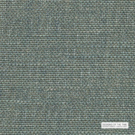 Designs Of The Time Moyhu - YP19006 | Curtain Fabric - Green, Wide-Width, Decorative, Slub, Organic, Fibre Blend