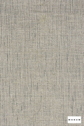 Mokum Hollywood - Champagne  | Upholstery Fabric - Fire Retardant, Beige, Tan, Taupe, Whites, Plain, Texture, Fibre Blend, Standard Width