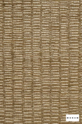 Mokum Raku - Clay  | Upholstery Fabric - Brown, Gold, Yellow, Plain, Texture, Fibre Blend, Standard Width