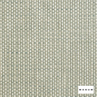 Mokum Souk - Powder Blue  | Upholstery Fabric - Fire Retardant, Blue, Grey, Stain Repellent, Plain, Texture, Fibre Blend, Standard Width
