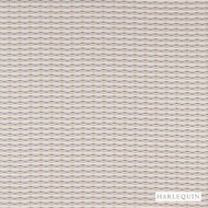 Harlequin Element 5144  | Curtain Fabric - Beige, Fire Retardant, Grey, Harlequin, Pattern, Synthetic, Transitional, Commercial Use, Domestic Use, Standard Width