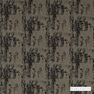 Harlequin Eglomise 130983  | Curtain & Upholstery fabric - Fire Retardant, Fibre Blends, Harlequin, Industrial, Organic, Transitional, Abstract, Domestic Use, Standard Width