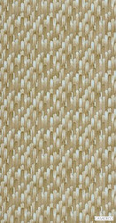 Casadeco Ocelle Wallpaper 8385 - 8385 23 20 | Wallpaper, Wallcovering - Gold, Yellow, Abstract, Decorative, Standard Width