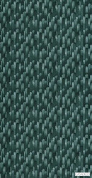 Casadeco Ocelle Wallpaper 8385 - 8385 75 22  | Wallpaper, Wallcovering - Deco, Decorative, Abstract, Domestic Use